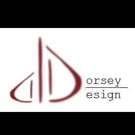 dorseyDesign