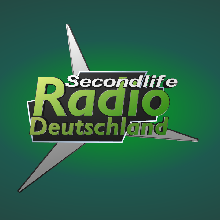 Secondlife Radio Deutschland