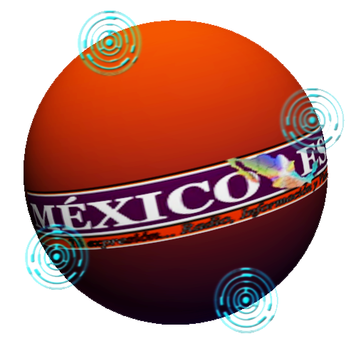 mexicoesradio
