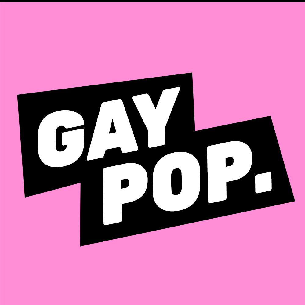 Gay Pop