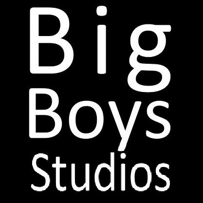 Big Boys Studios