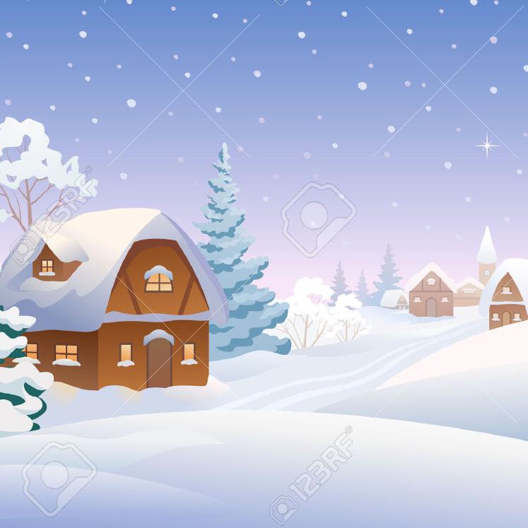 Super Station Christmas