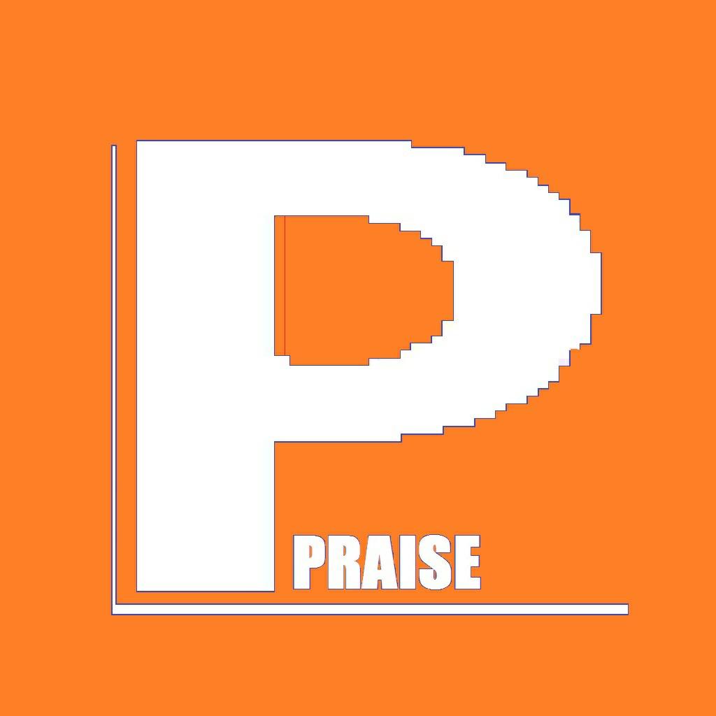 Rede Ppraise