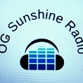 ONE SUNSHINE RADIO