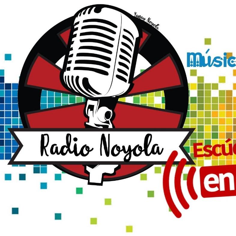 Noyola Radio 13