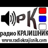 Krajisnici radio Beograd