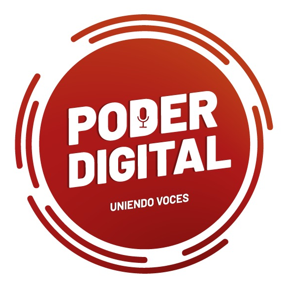 Radio Poder Digital