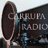 Carrupa2