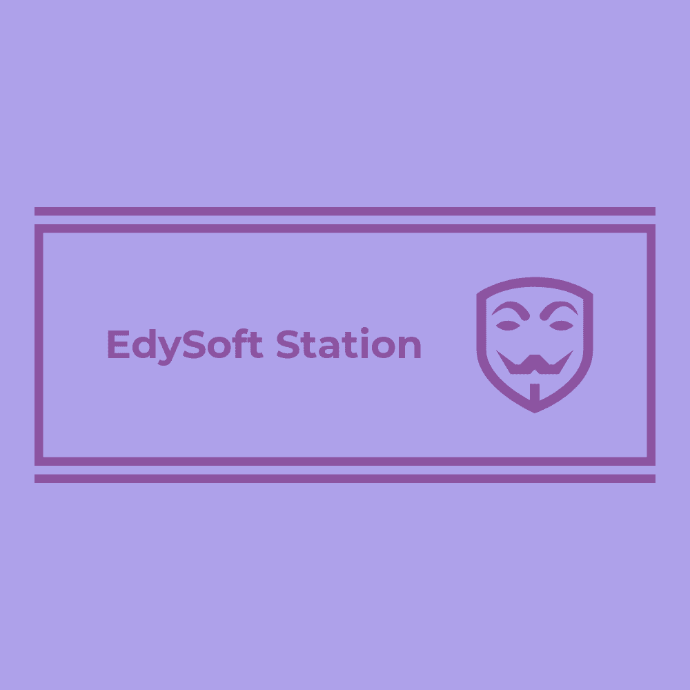 Edysoft radio