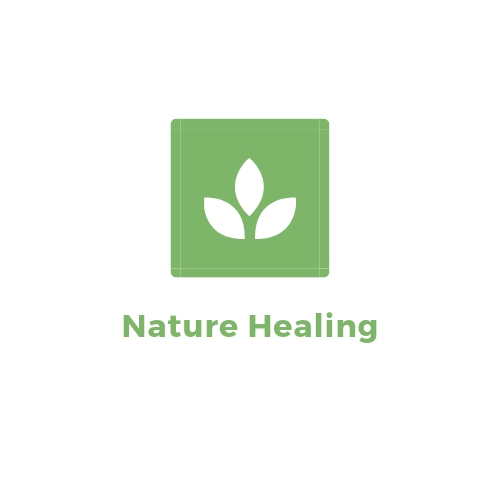 Nature Healing & Meditation