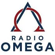 omega-iurdsys-mx
