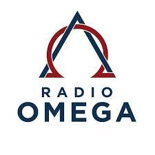 IRadio Omega Iglesia Universal México