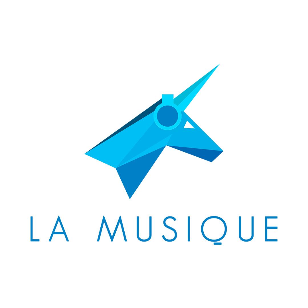 La Musique Co