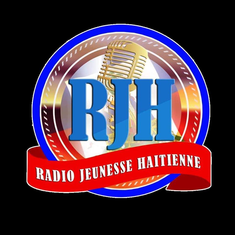 Radio Jeunesse Haitienne