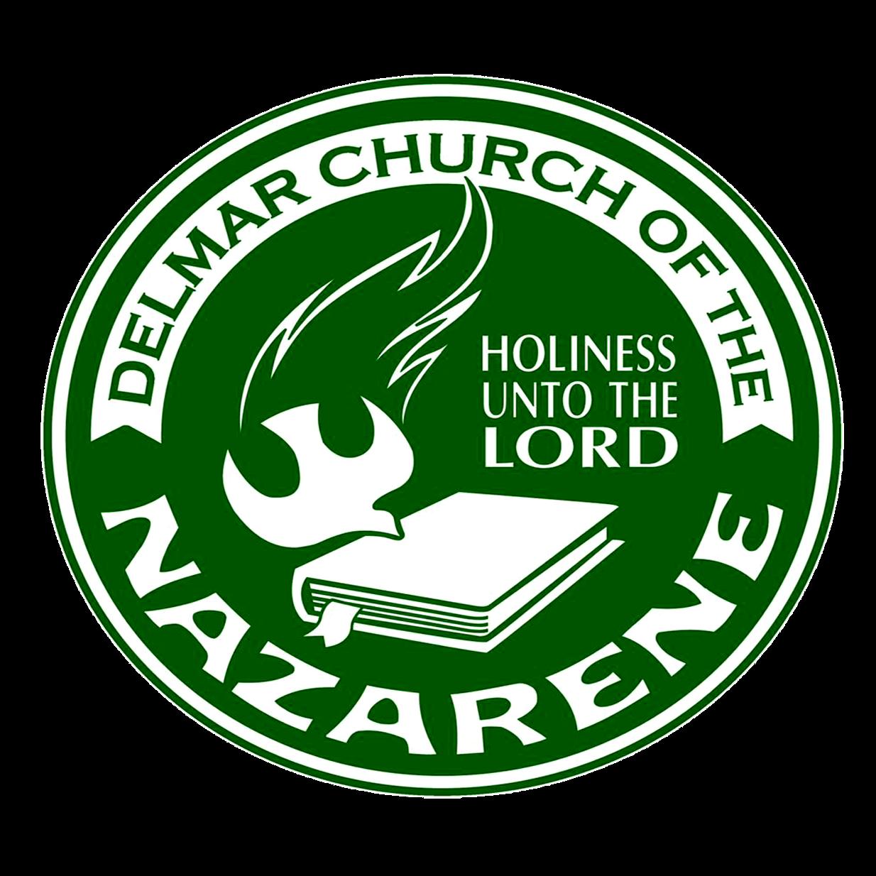 Delmar Church Radio