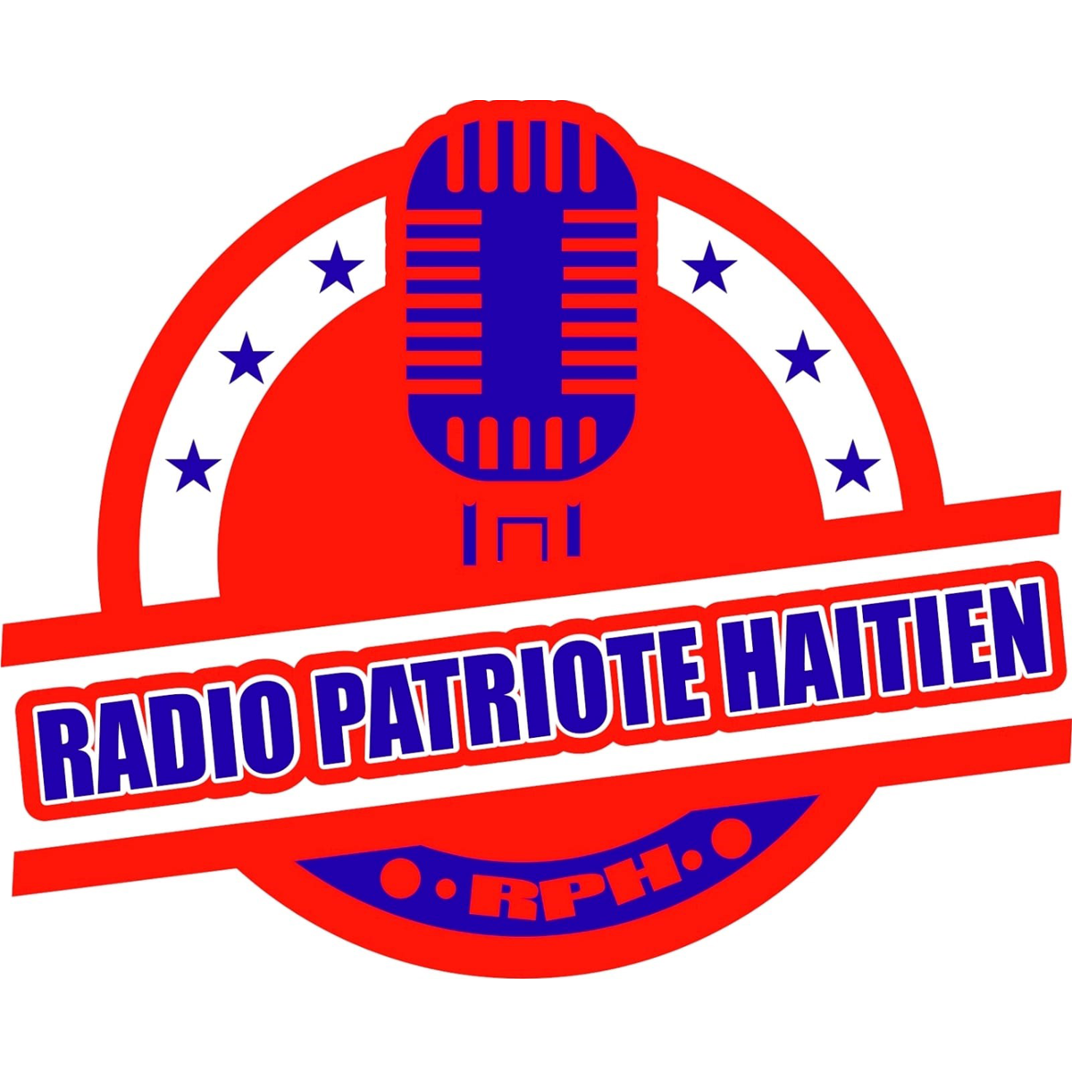Radio Patriote Haitien