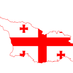 Radio For Georgia