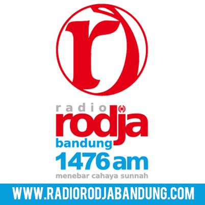 Radio Tarbiyah Sunnah