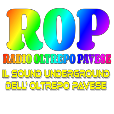 ORI Oltrepò Radio International