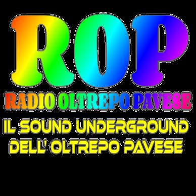 ORI Oltrepò Radio International