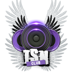 isnclub