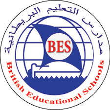 British Educational Institutes