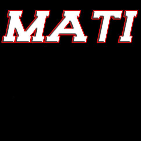 DJMati