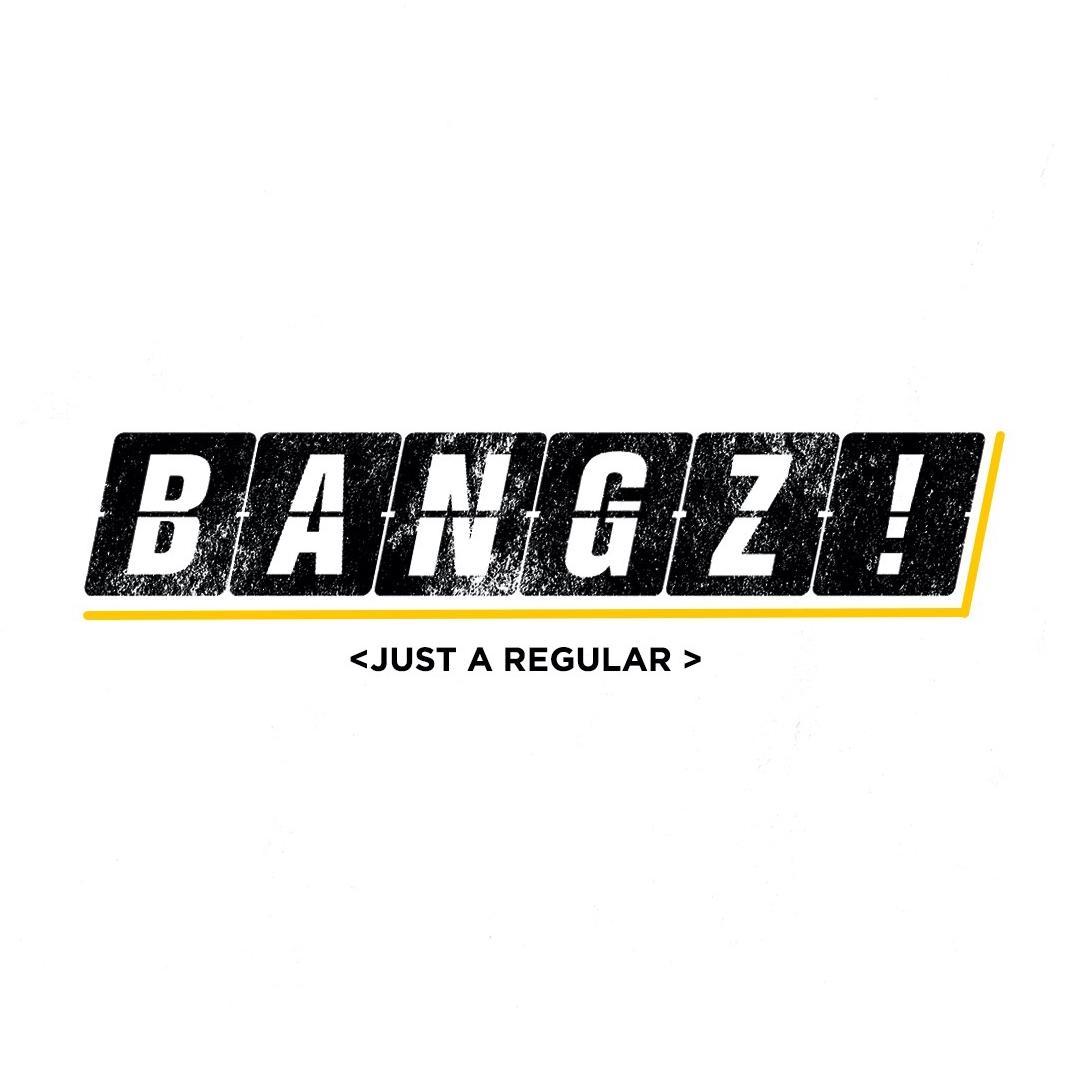 BANGRadiO!