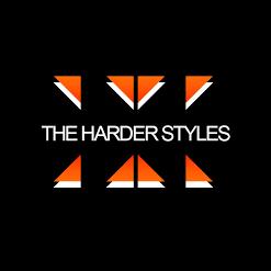 TheHarderStyles3.0