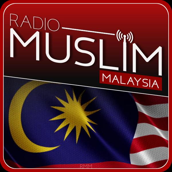 Radio Muslim Malaysia
