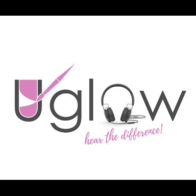 uglow.gr