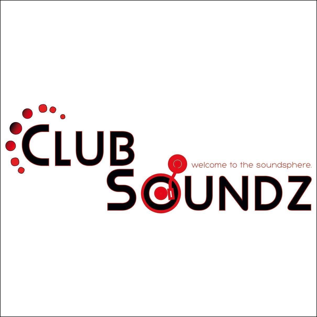 Clubsoundz