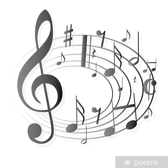 Musicaneo