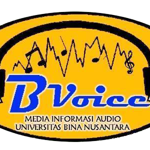 BVoice_Radio
