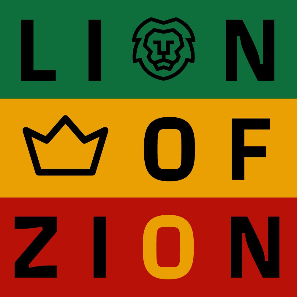 LION OF ZION RADIO
