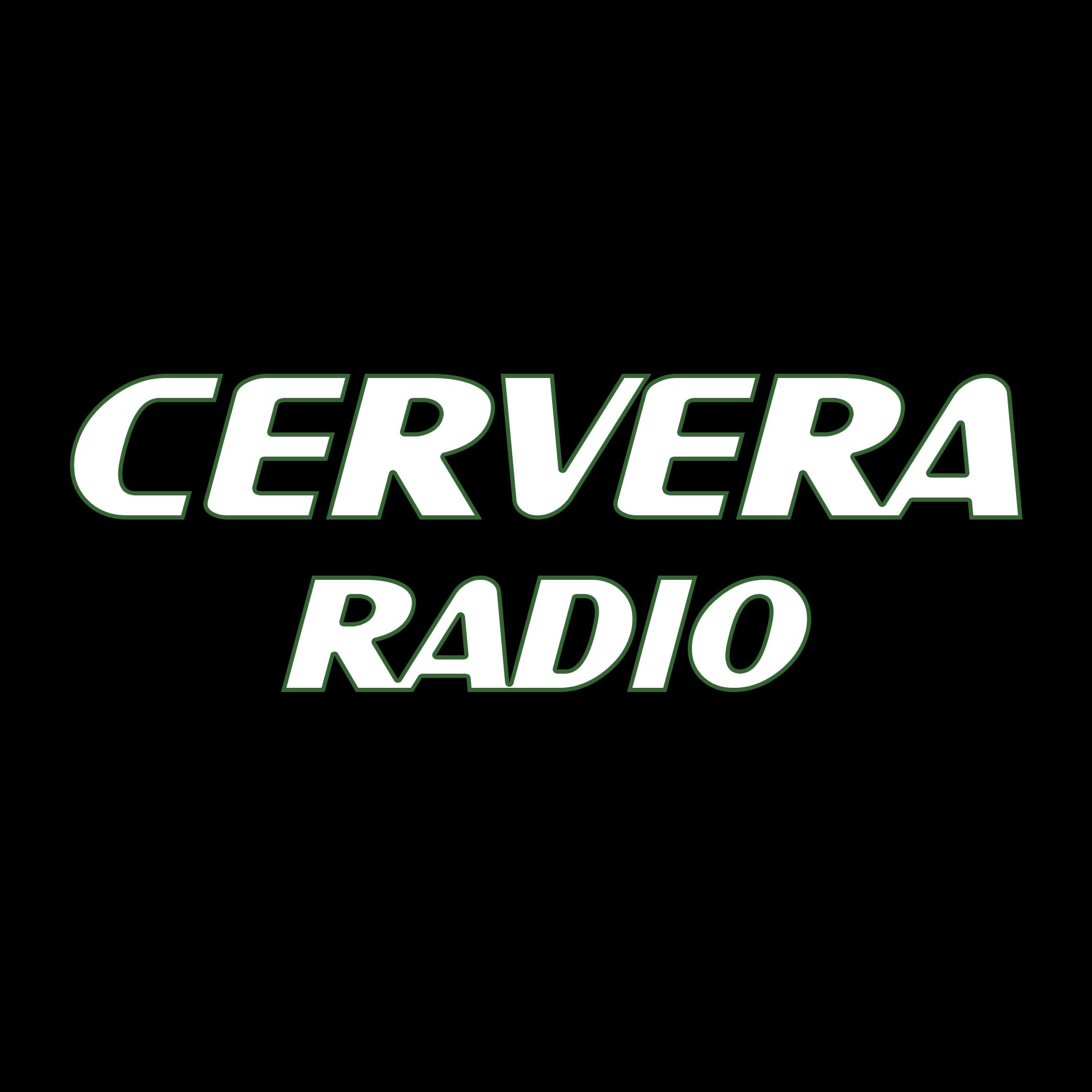 Cervera Radio