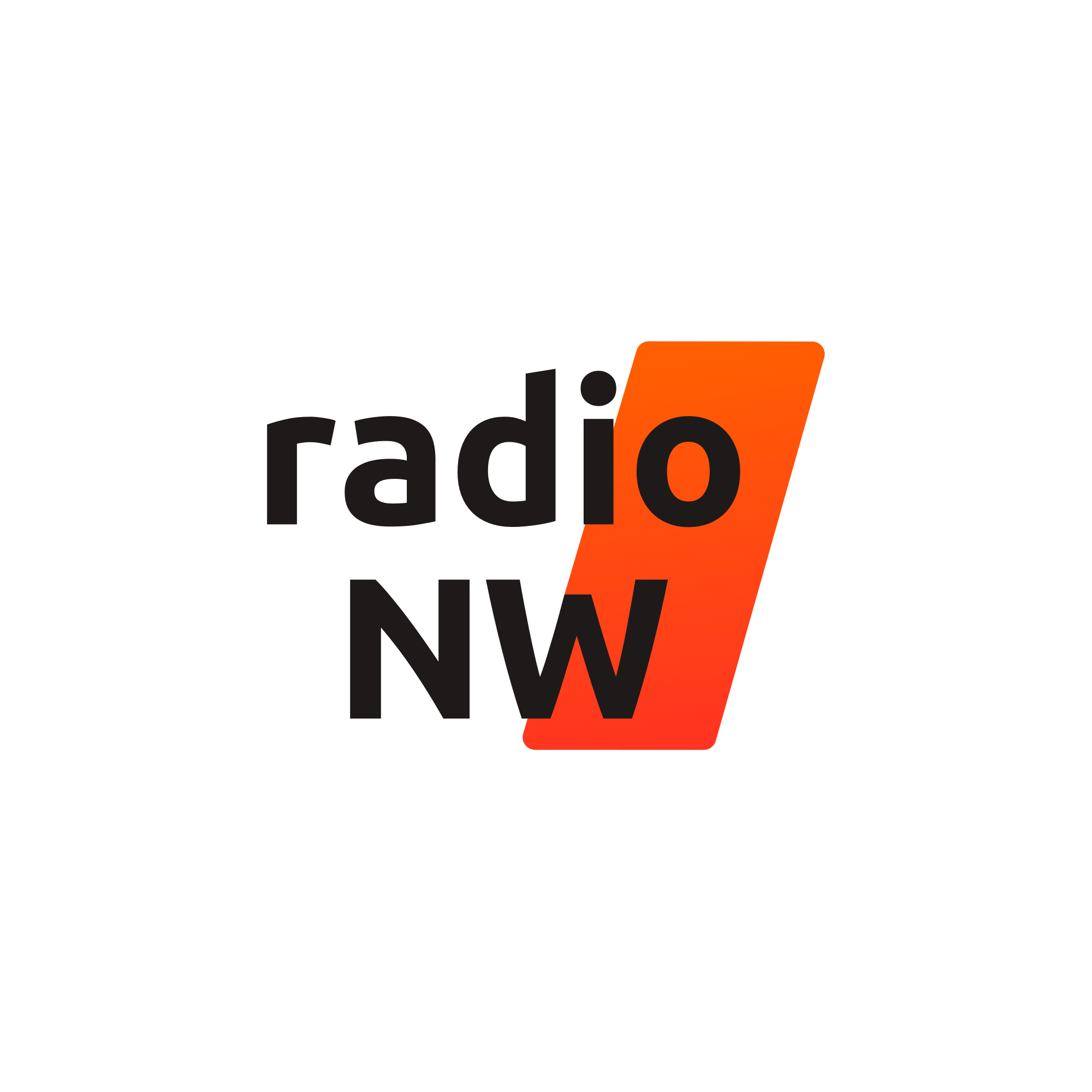 RadioNW.de