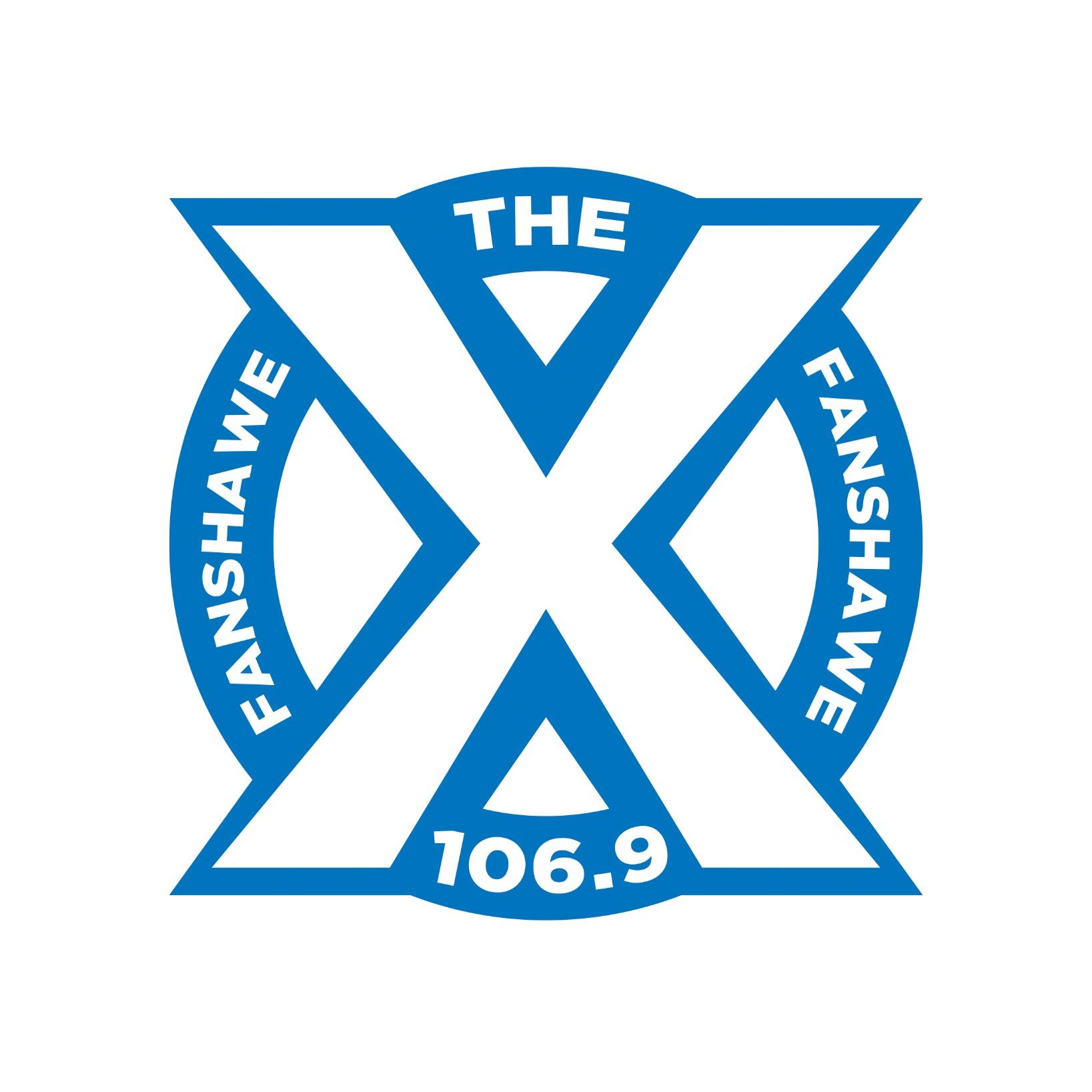 CIXX-FM