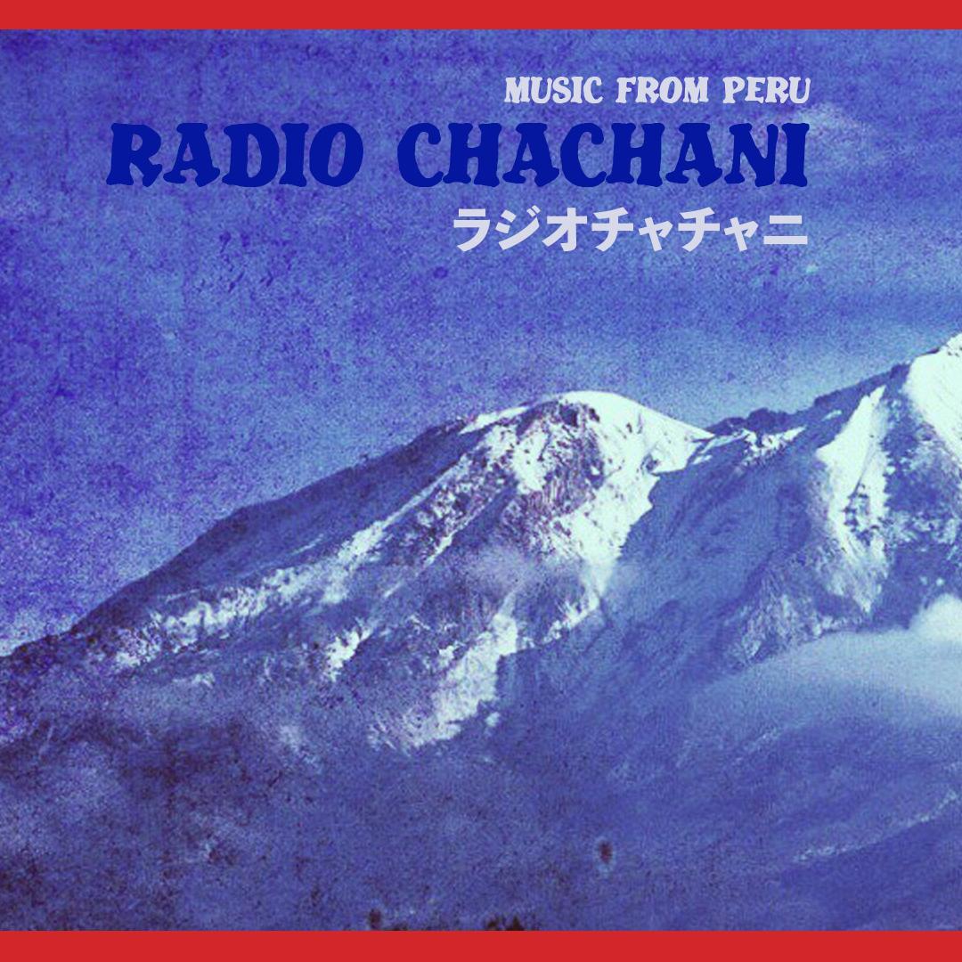 Radio Misti