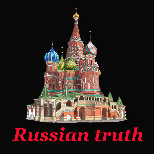 Russian truth