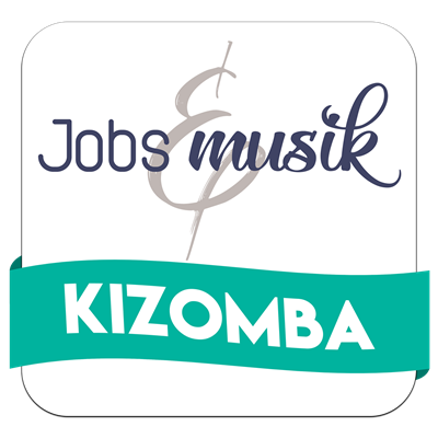 KIZOMBA  MUSIC
