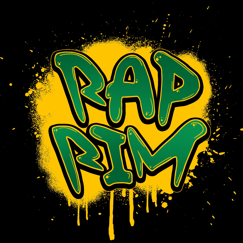 RapRim Radio