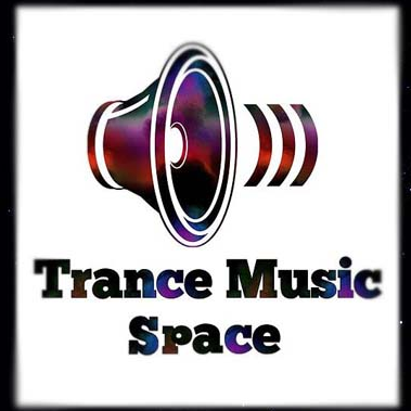 Trance Music Space