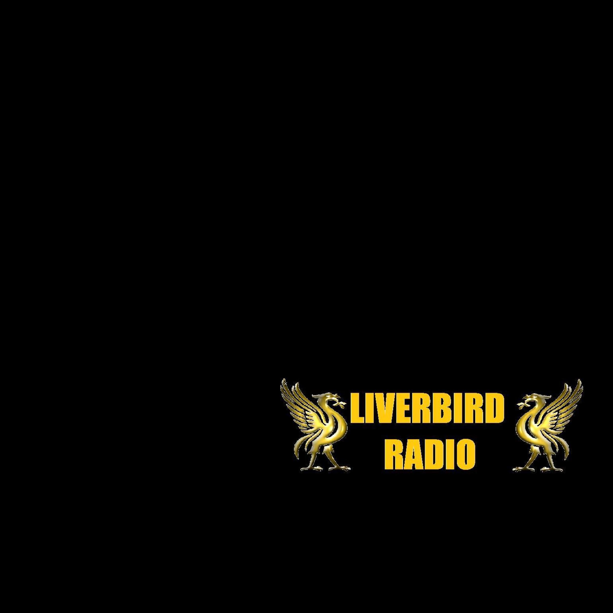 Liverbird radio station