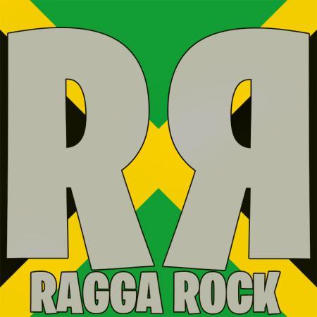 RagaRock Radio