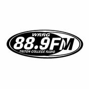 WRRG Triton College Radio
