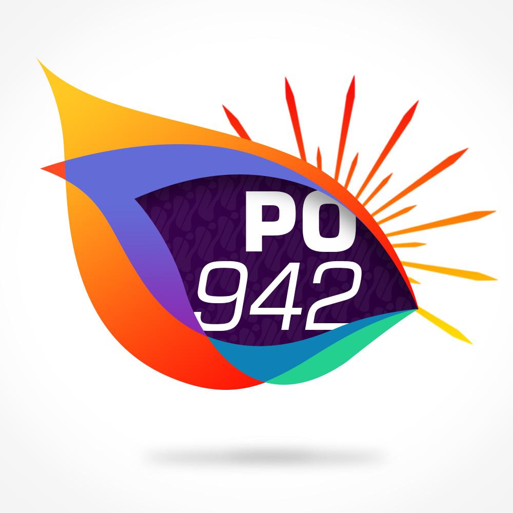 Gema Surya FM - Ponorogo