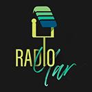Radio Yar