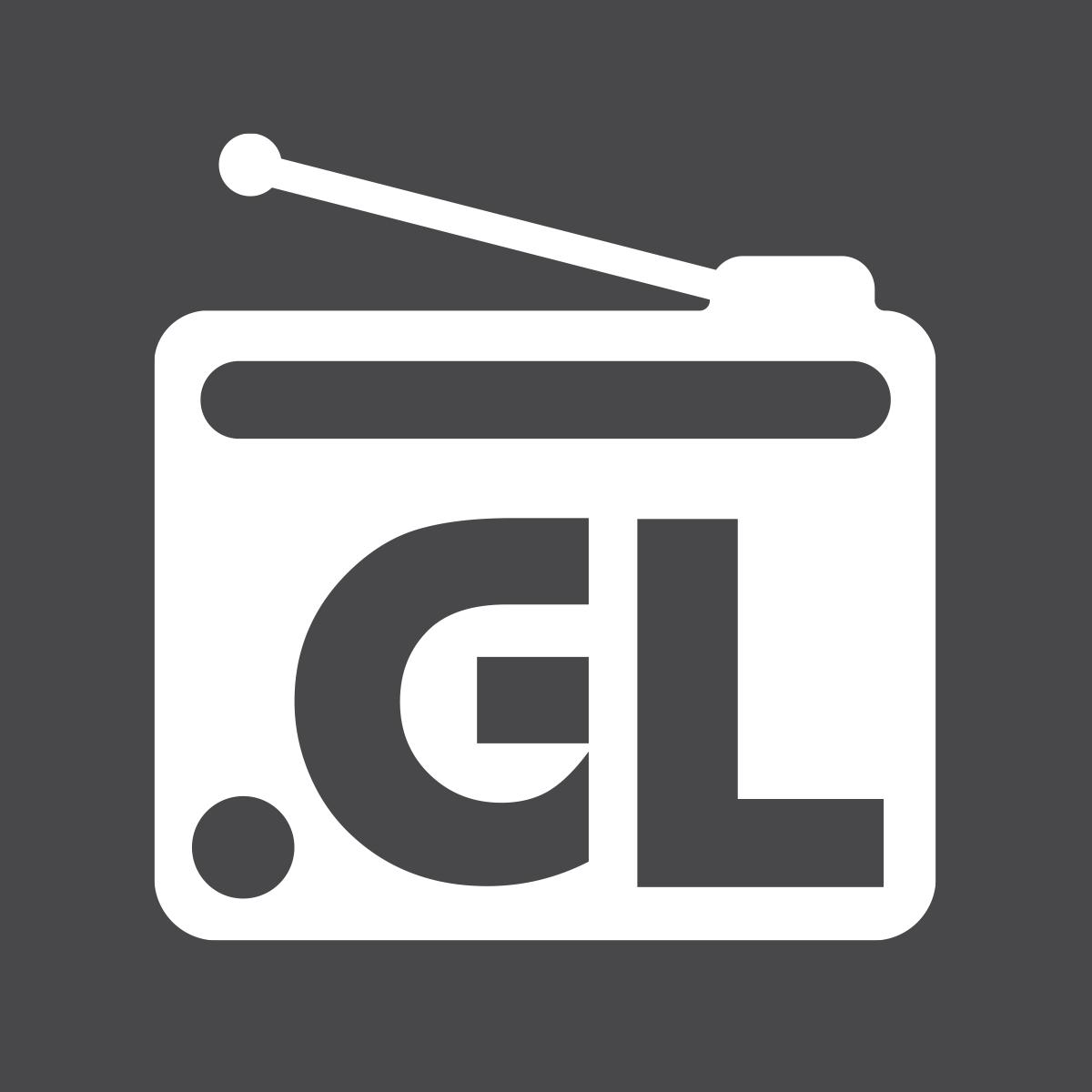 Radio.GL (GLWiZ) Persian Farsi Iranian