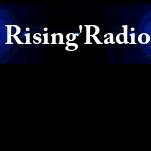 Rising'Radio